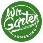 WirGarten Lüneburg eG