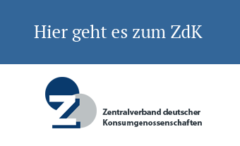 zur-zdk-website
