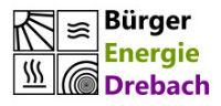 Buerger-Energie-Drebach