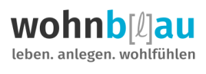 wohnblau-eG