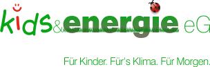 kids-energie