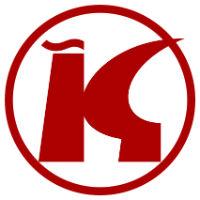 logo-konsum-ddr-groß