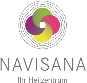 Navisana-1