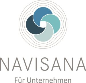 Navisana-2