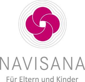 Navisana-3