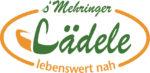 Mehringerlaedele_Logo