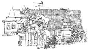 logo_Sanatorium_Lychen-eG